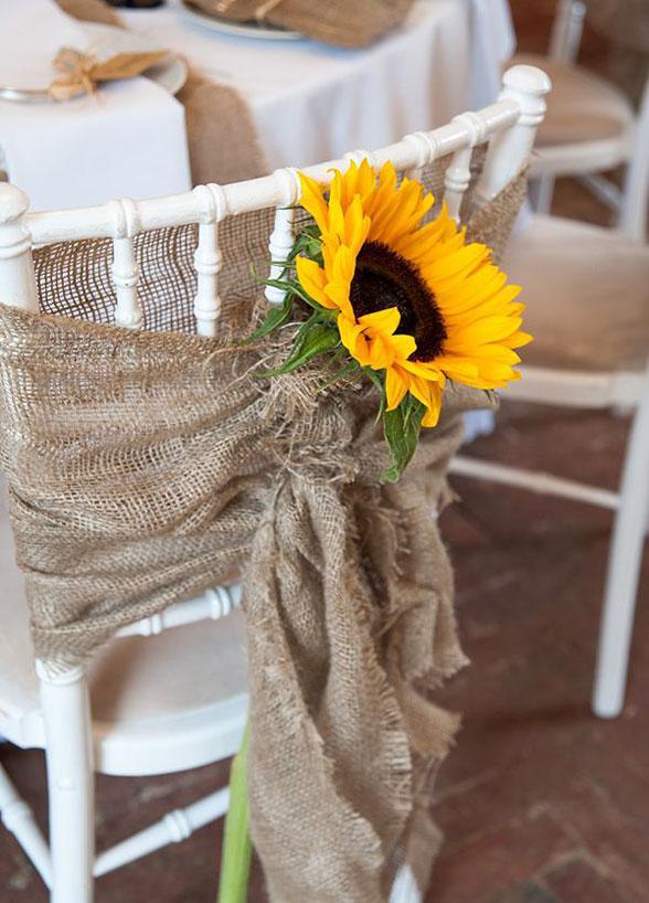 fall-wedding-ideas-08_detail
