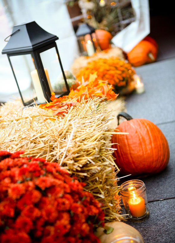 fall-wedding-ideas-10_detail