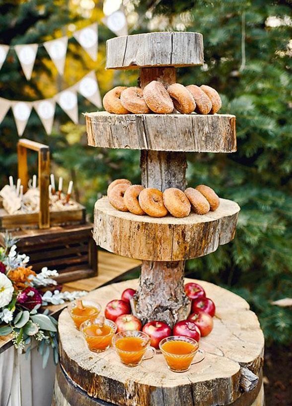 fall-wedding-ideas-12_detail
