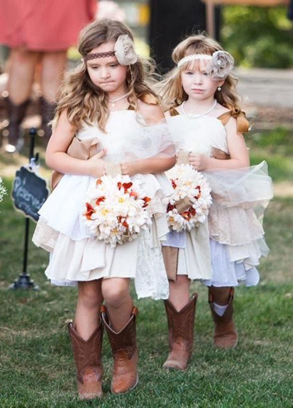 fall-wedding-ideas-14_detail