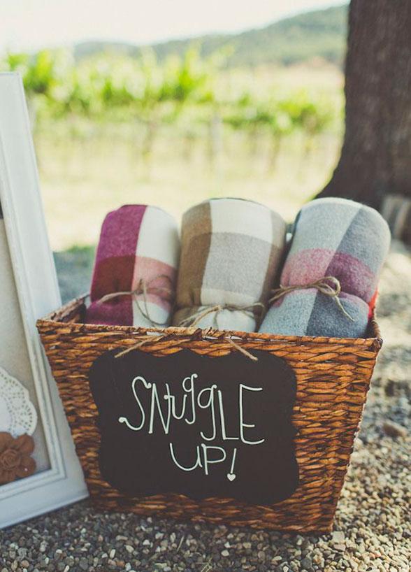 fall-wedding-ideas-15_detail