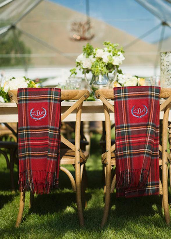 fall-wedding-ideas-16_detail