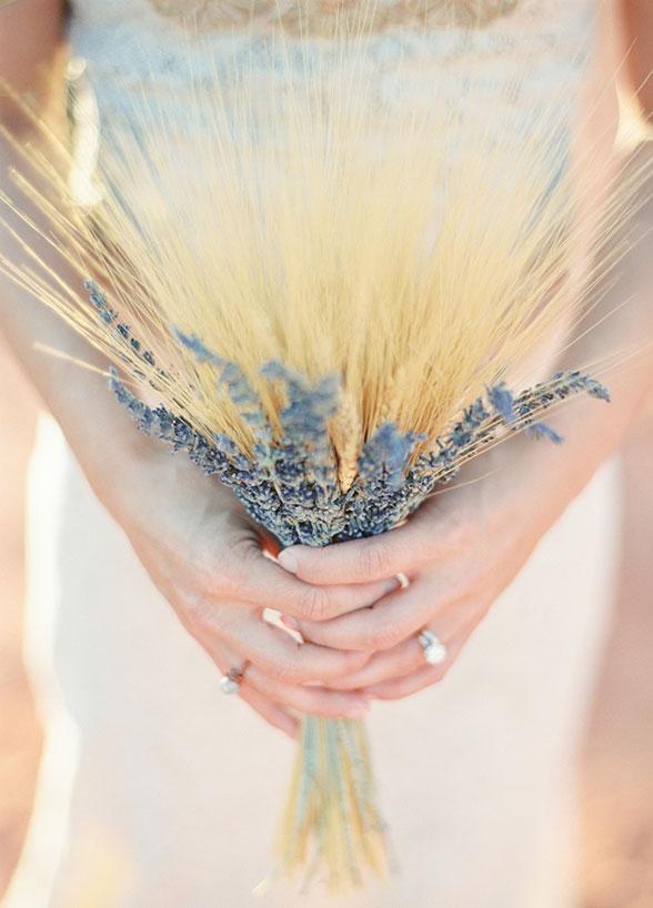 fall-wedding-ideas-17_detail