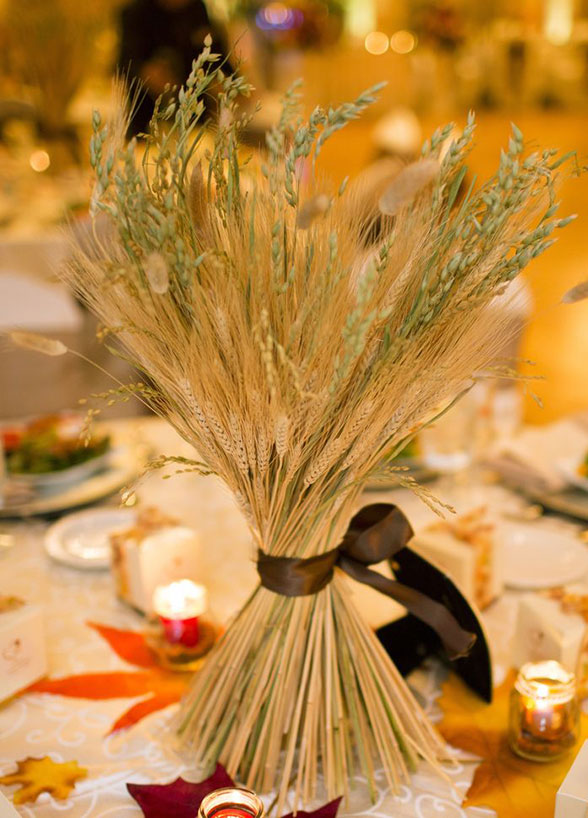 fall-wedding-ideas-18_detail