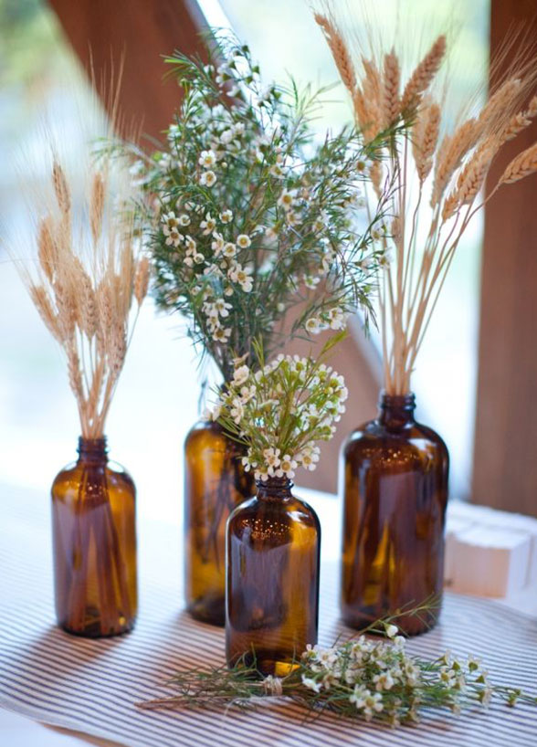 fall-wedding-ideas-19_detail