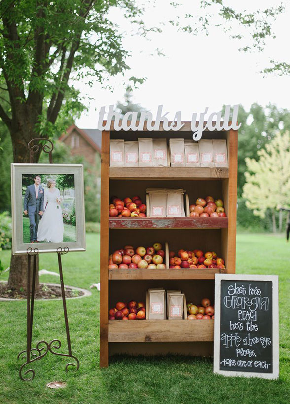 fall-wedding-ideas-21_detail