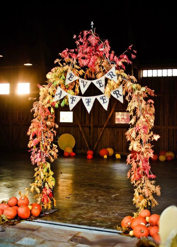 fall-wedding-ideas-23_detail