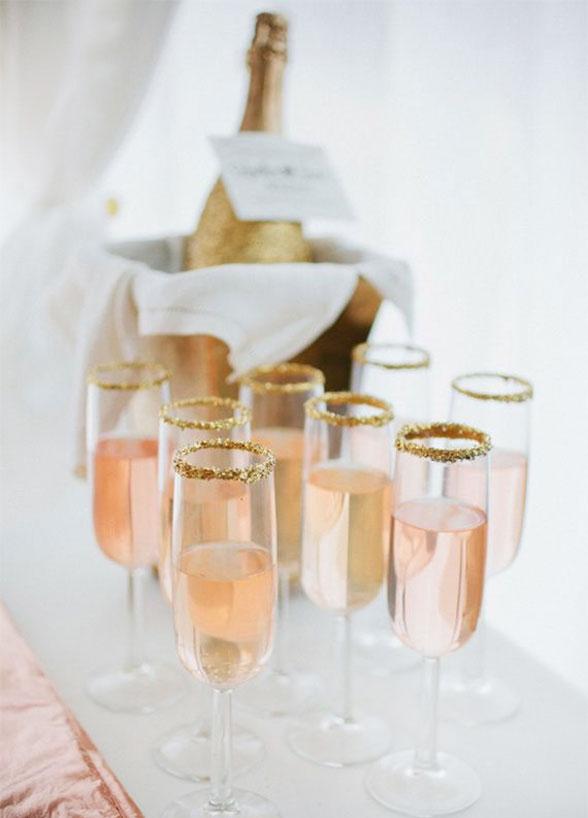 sparkle-wedding-ideas-04_detail