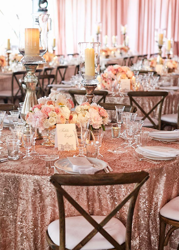 sparkle-wedding-ideas-05_detail
