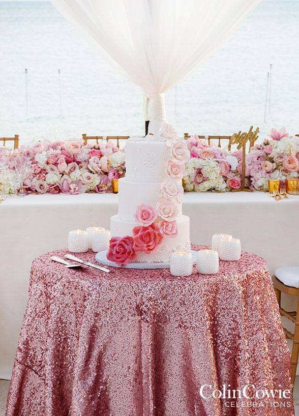 sparkle-wedding-ideas-06_detail