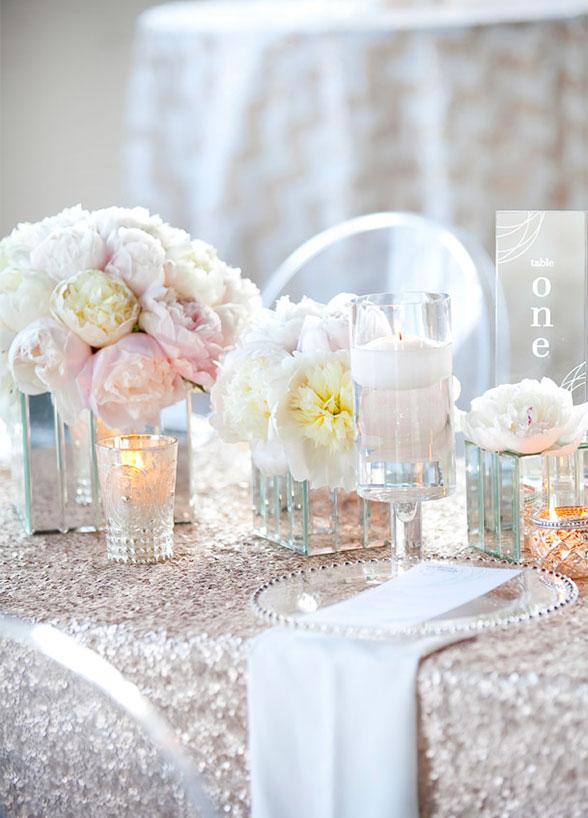 sparkle-wedding-ideas-07_detail