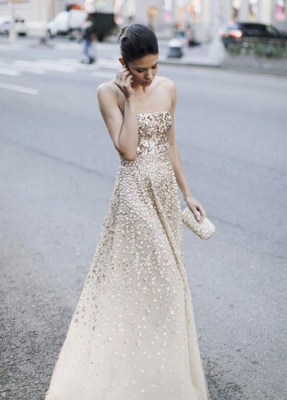sparkle-wedding-ideas-08_detail