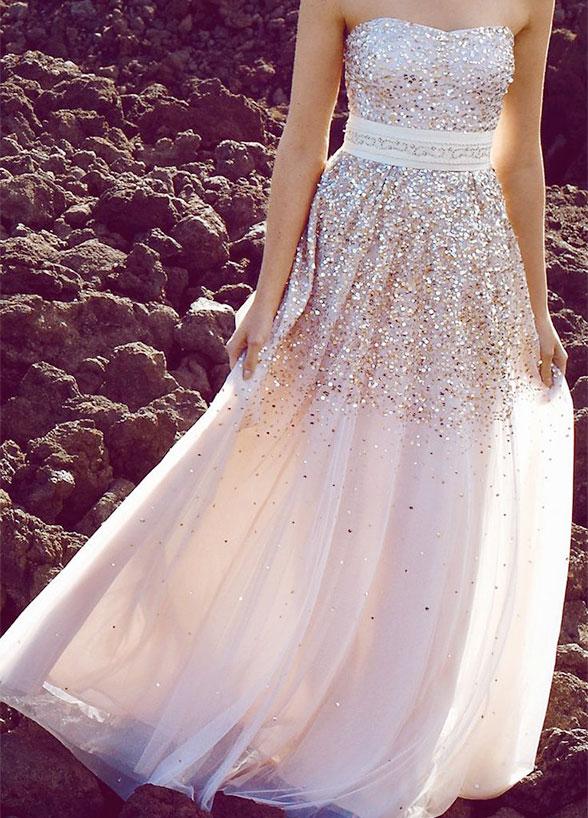 sparkle-wedding-ideas-10_detail
