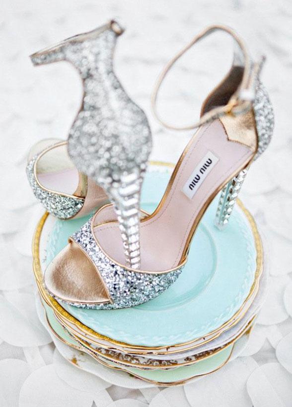 sparkle-wedding-ideas-11_detail