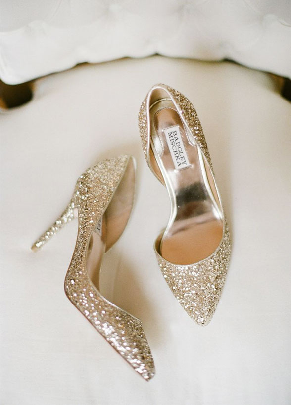 sparkle-wedding-ideas-12_detail