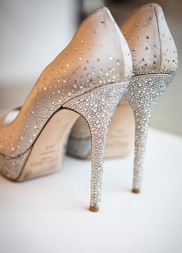 sparkle-wedding-ideas-13_detail