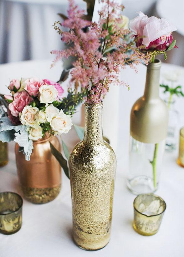 sparkle-wedding-ideas-14_detail