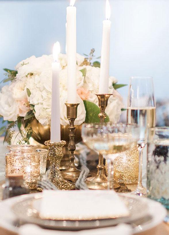sparkle-wedding-ideas-15_detail
