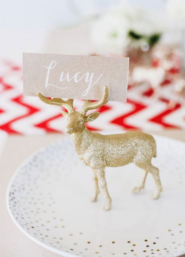 sparkle-wedding-ideas-17_detail