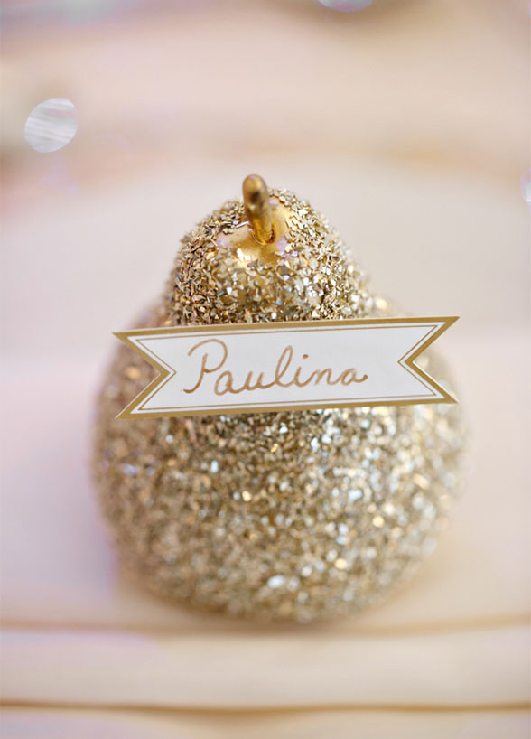 sparkle-wedding-ideas-18_detail