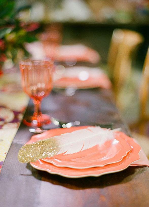 sparkle-wedding-ideas-19_detail