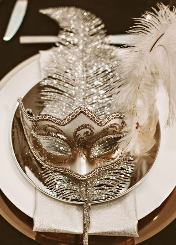 sparkle-wedding-ideas-20_detail