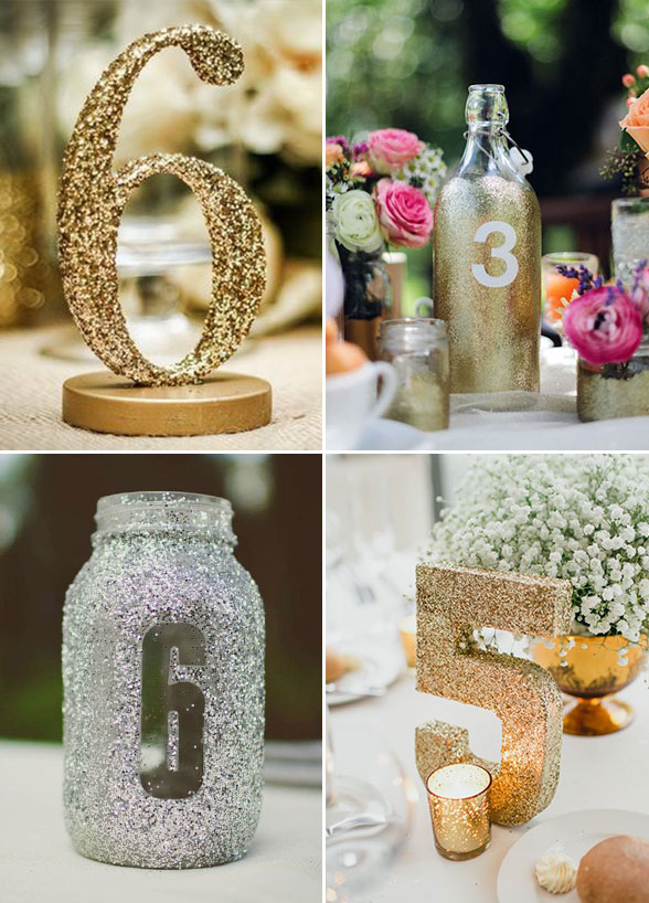 sparkle-wedding-ideas-21_detail