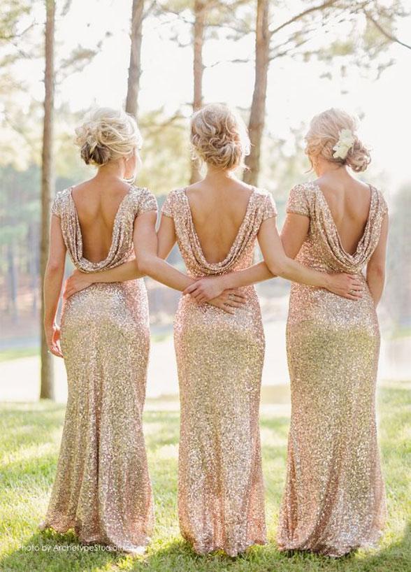 sparkle-wedding-ideas-23_detail