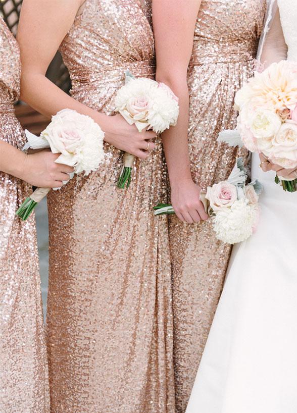 sparkle-wedding-ideas-24_detail