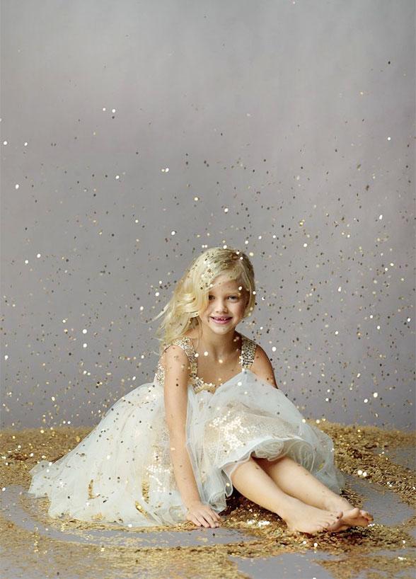 sparkle-wedding-ideas-25_detail