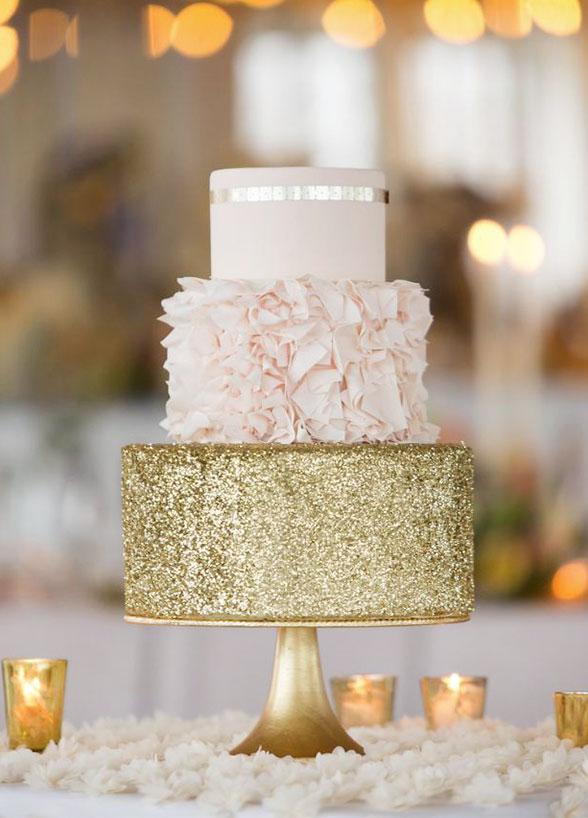 sparkle-wedding-ideas-26_detail