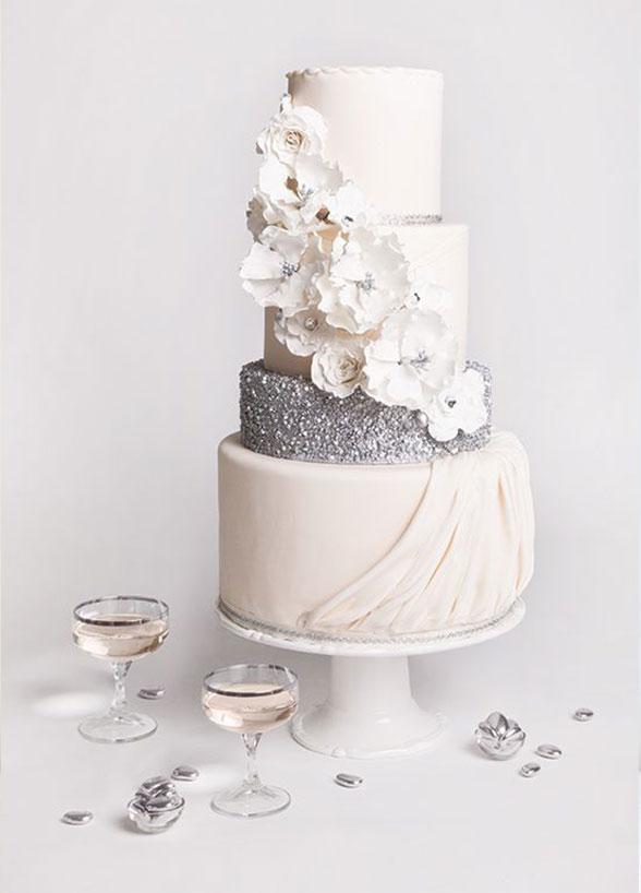sparkle-wedding-ideas-27_detail