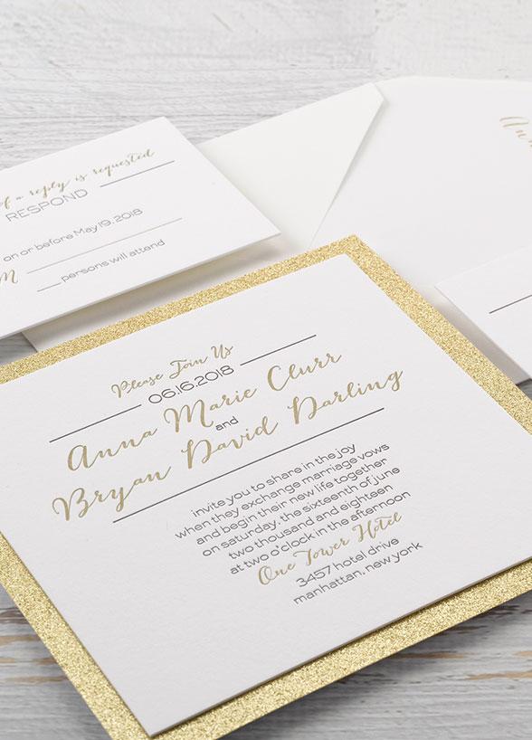 sparkle-wedding-ideas-29_detail