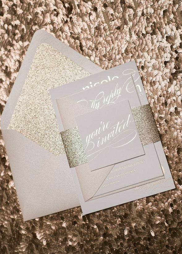 sparkle-wedding-ideas-30_detail