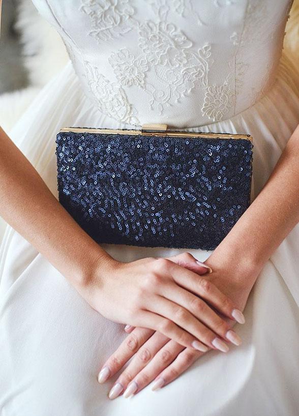 sparkle-wedding-ideas-31_detail
