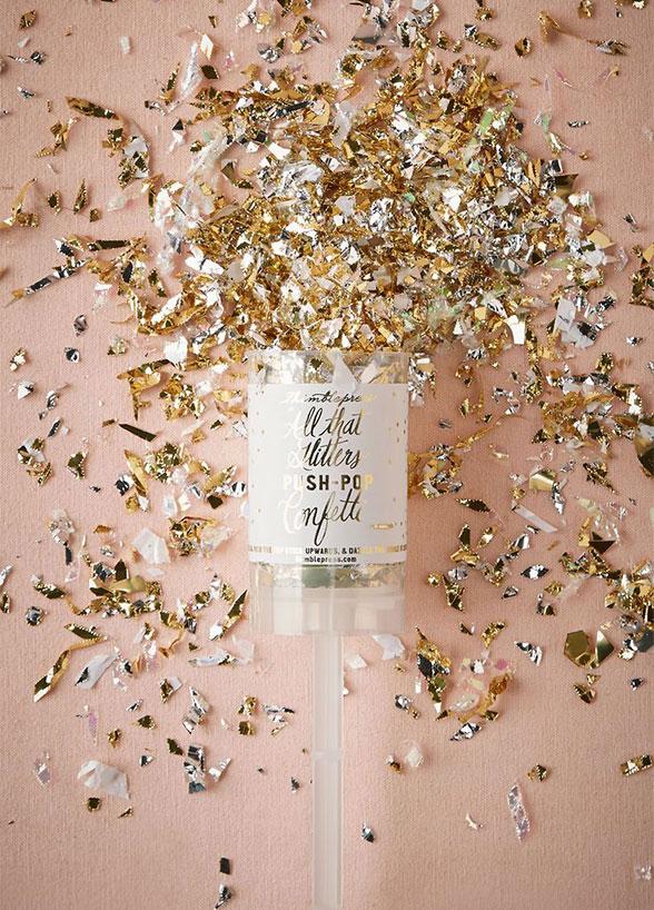 sparkle-wedding-ideas-33_detail