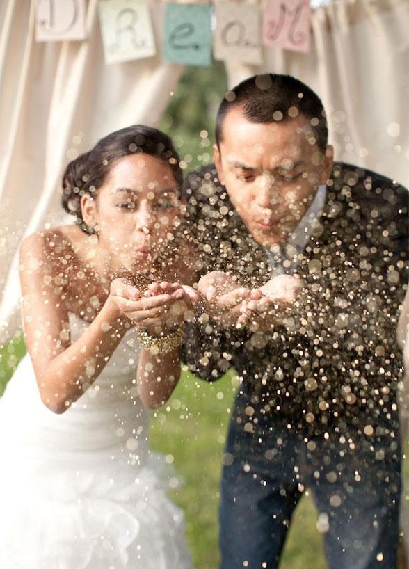 sparkle-wedding-ideas-34_detail