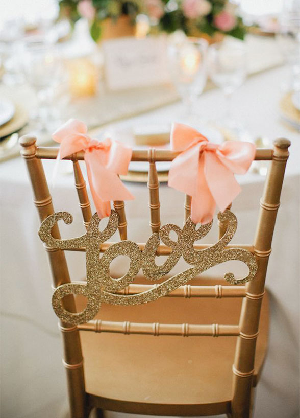 sparkle-wedding-ideas-35_detail