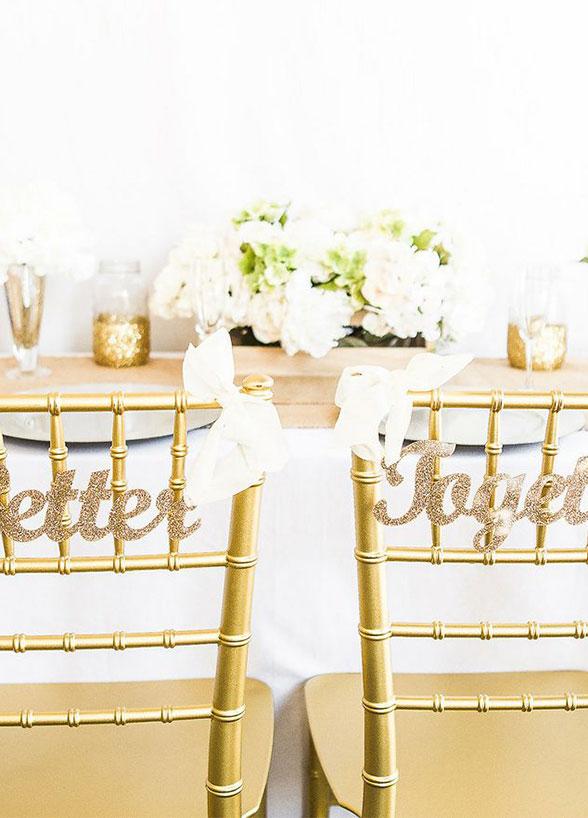 sparkle-wedding-ideas-36_detail