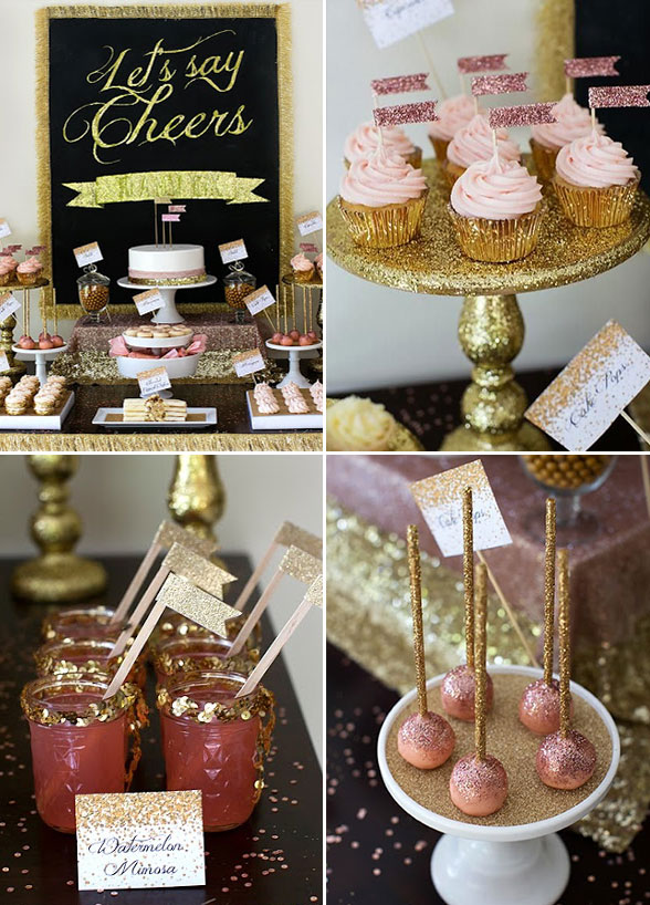 sparkle-wedding-ideas-37_detail