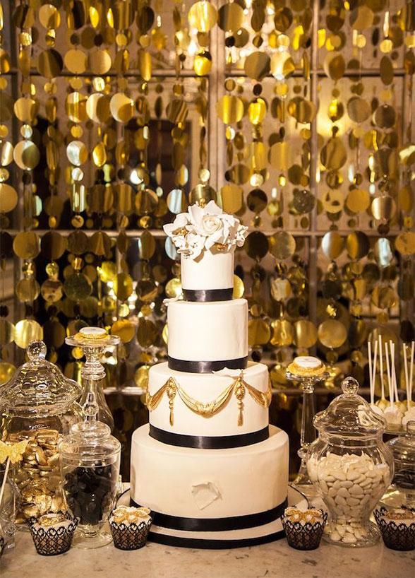 sparkle-wedding-ideas-38_detail