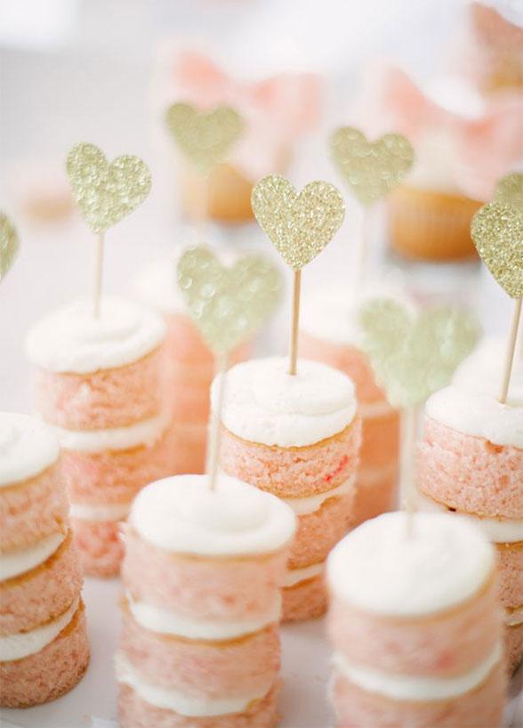 sparkle-wedding-ideas-39_detail