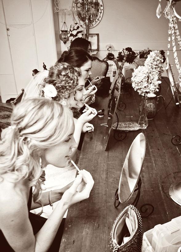 bridesmaid-photo-ideas-03_detail