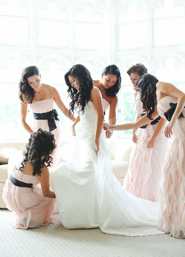 bridesmaid-photo-ideas-04_detail