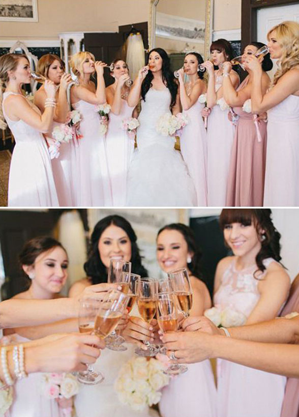 bridesmaid-photo-ideas-06_detail