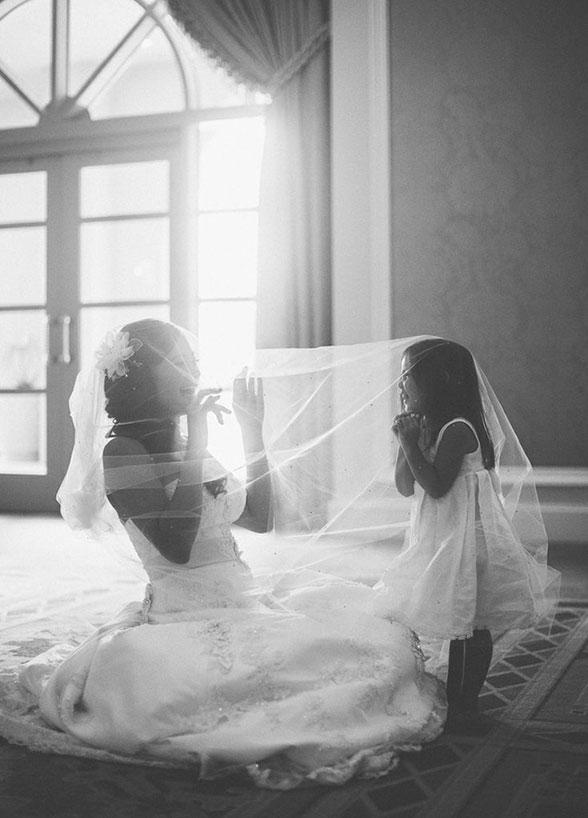 bridal-party-photo-ideas-02_detail