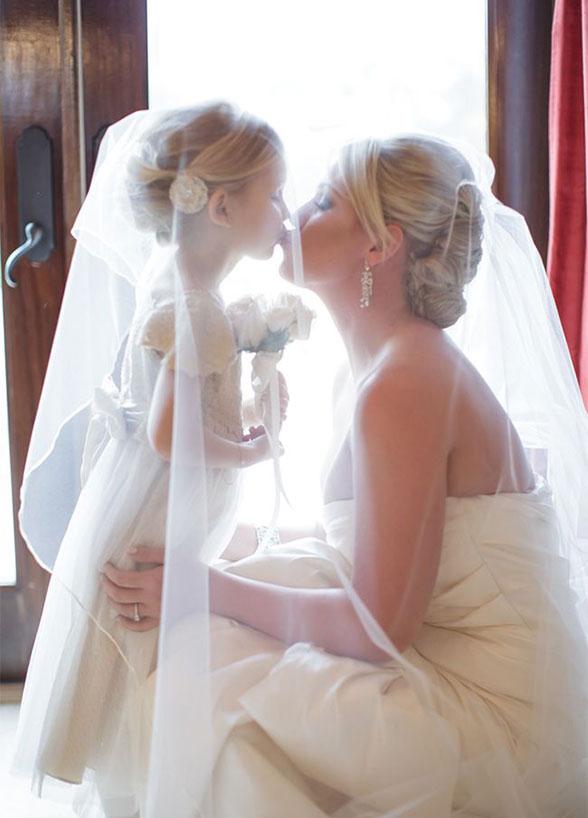 bridal-party-photo-ideas-03_detail