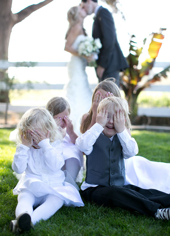 bridal-party-photo-ideas-05_detail