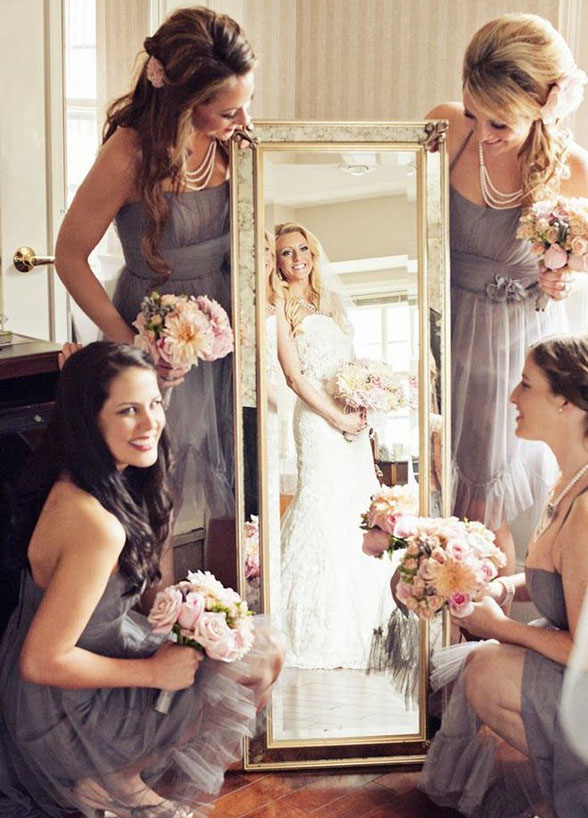bridal-party-photo-ideas-10_detail
