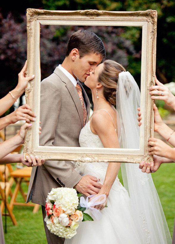 45 Couple Photo Ideas For Love Story Engagement Wedding Photoshoot